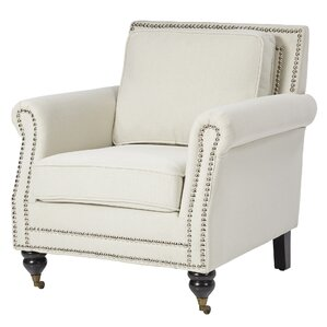 Bollinger Arm Chair