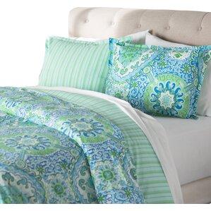 Comforter Sets Joss Amp Main