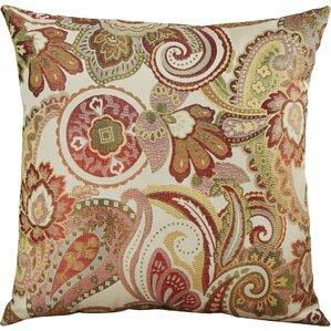 Pillows Joss Amp Main