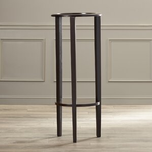 Foster Plant Stand