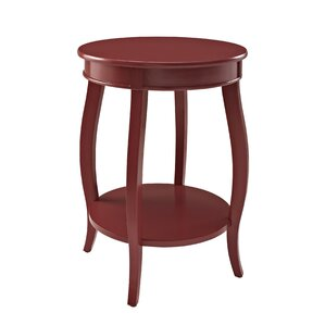 Kaitlyn End Table
