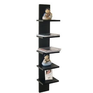 Stephanie Wall Shelf