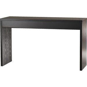 Console table joss main - Table console a rallonge ...