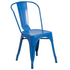 Jarrell Side Chair (Set of 2)