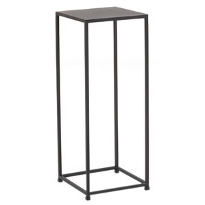 Hadley Plant Stand