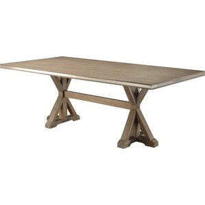 Audrina Dining Table