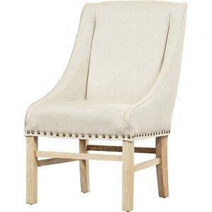 Lillian Side Chair