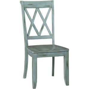 Valerie Side Chair (Set of 2)