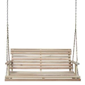 Elizabeth Porch Swing