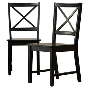 Angelina Side Chair (Set of 2)