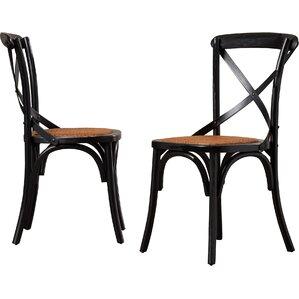Jennie Side Chair (Set of 2)