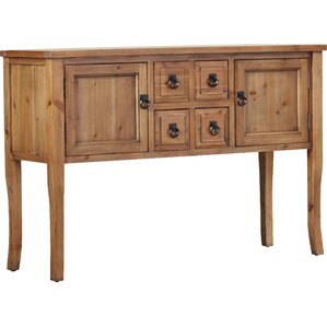 Carey Sideboard