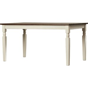 Whittier Dining Table
