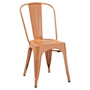 Xander Side Chairs (Set of 2)
