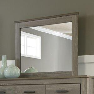 Finnick Dresser Mirror