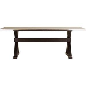 Olivia Dining Table