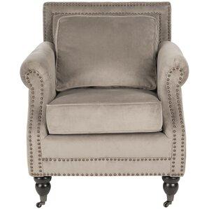 Kaila Arm Chair