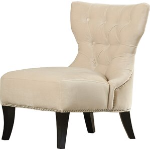 Mulaney Accent Chair
