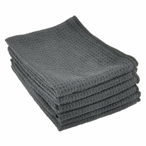 Josie Kitchen Towel (Set of 6)