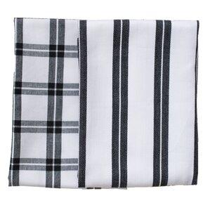 Ariana Kitchen Towel