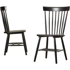 Nicolette Chair (Set of 2)