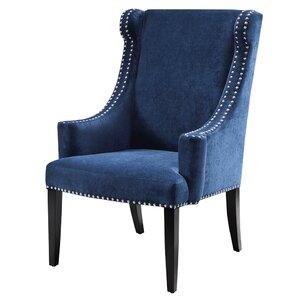 Marnie Arm Chair