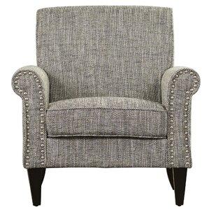 Gabrielle Arm Chair
