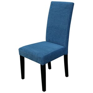 April Side Chair (Set of 2)