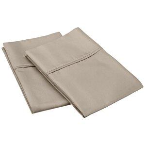 Portia Pillowcase (Set of 2)