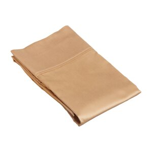 300 Thread Count Egyptian Cotton Pillowcase