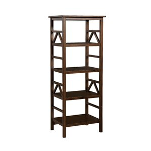 Mellie Bookcase
