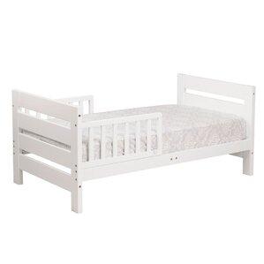 Malia Toddler Bed