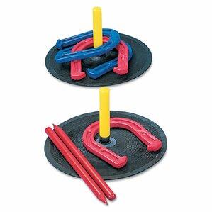 Rubber Horseshoe Kit