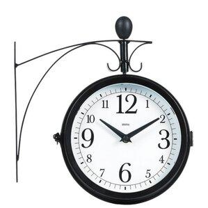 Claran Wall Clock