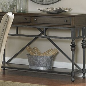 Darlene Console Table