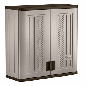 Grant Indoor/Outdoor Wall Cabinet