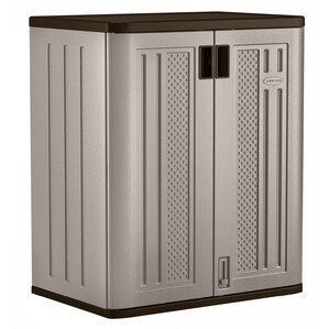 Grant Indoor/Outdoor Floor Cabinet
