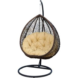 Sonoma Patio Swing Chair