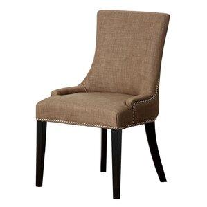 Hurley Side Chair