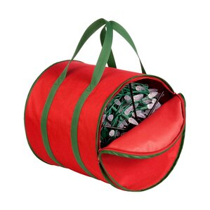 Helga Lights Storage Bag