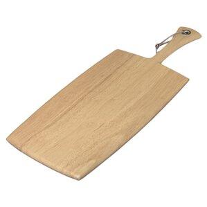 Orlie Cutting Board