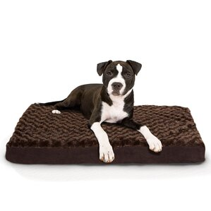 Willy Pet Bed