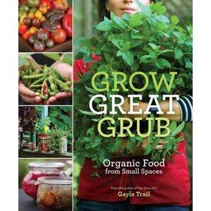 Grow Great Grub, Gayla Trail