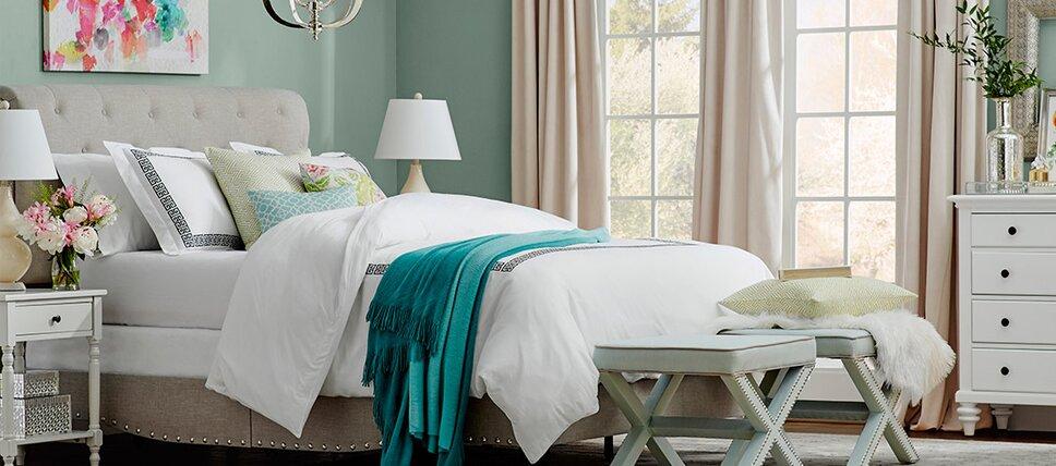 beautiful home decor beautifully priced joss main