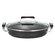 T-fal 5 Qt. Saute Pan with Lid