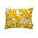 notNeutral Home Accessories Season Cotton Lumbar Pillow