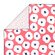 babyletto In Bloom Play Mat