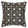 Kosas Home Nichel Linen Throw Pillow