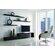 Creative Furniture Module TV Stand