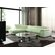 Creative Furniture Deon Sectional
